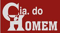 Logotipo Mobile
